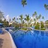 Ocean Blue & Sand 4* + (Dominikai Köztársaság)