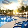 RIU Yucatan 4* (Mexikó)
