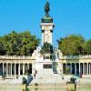 4 napos utazĂĄs Madridba - Hotel**** (SpanyolorszĂĄg)