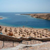 RED SEA TAJ MAHAL RESORT & AQUA PARK (Egyiptom) ****